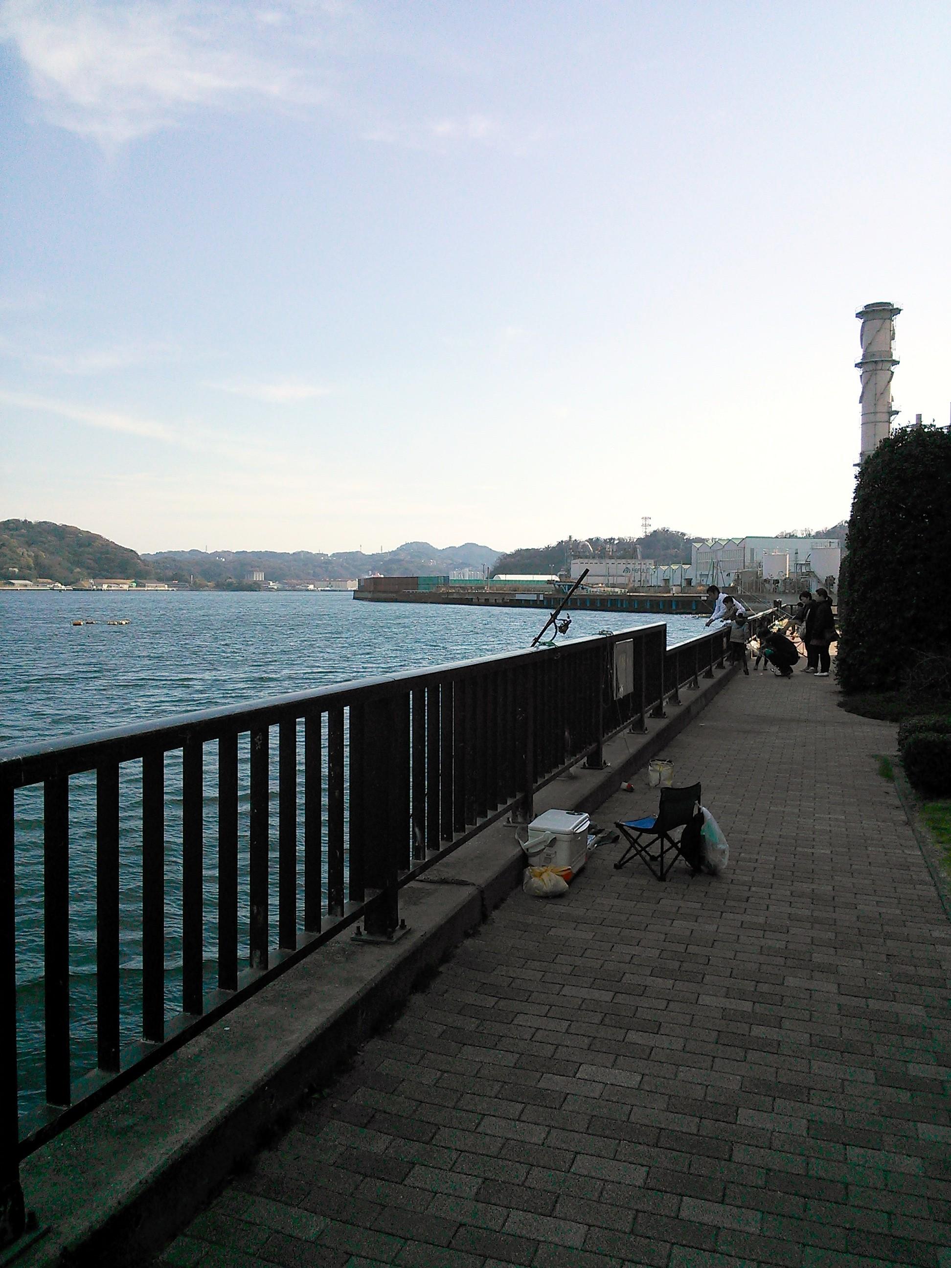 横須賀市のリサイクルプラザ・アイクル